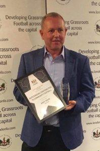 andy-wood-london-fa-awards-2