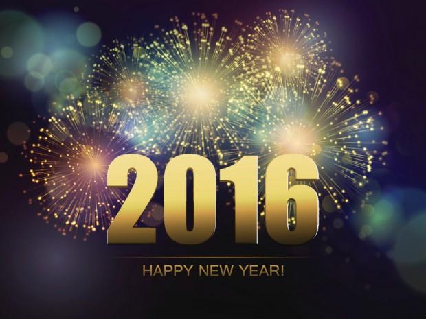 Enjoy-its-new-year-2016-background-620x465