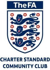 FA Charter Std