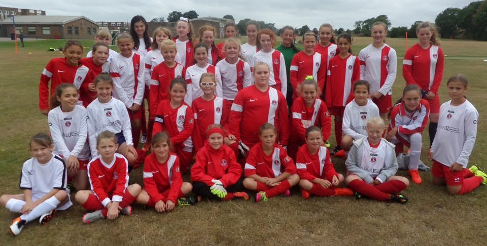 girls-teams