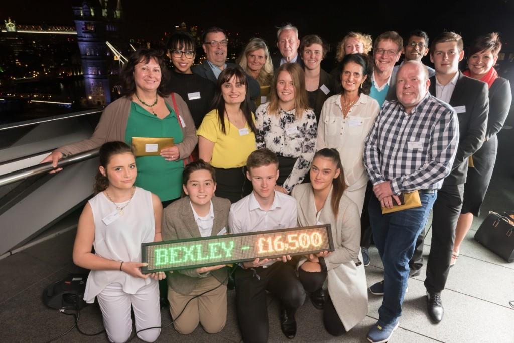 Jack Petchey Crystal Awards v2