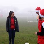 more-girls-training-session-dec-16-011