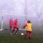 more-girls-training-session-dec-16-06