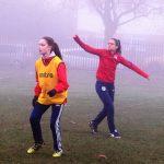 more-girls-training-session-dec-16-08
