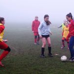 more-girls-training-session-dec-16-09