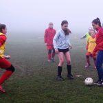 more-girls-training-session-dec-16-09