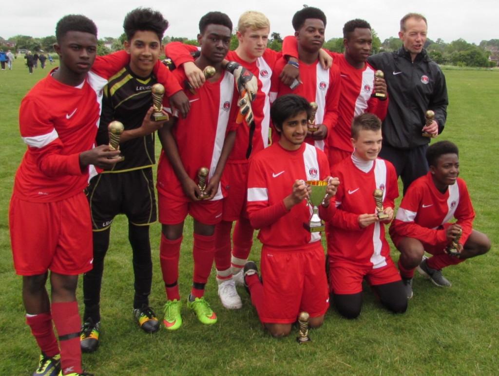 Parkwood Winners 01