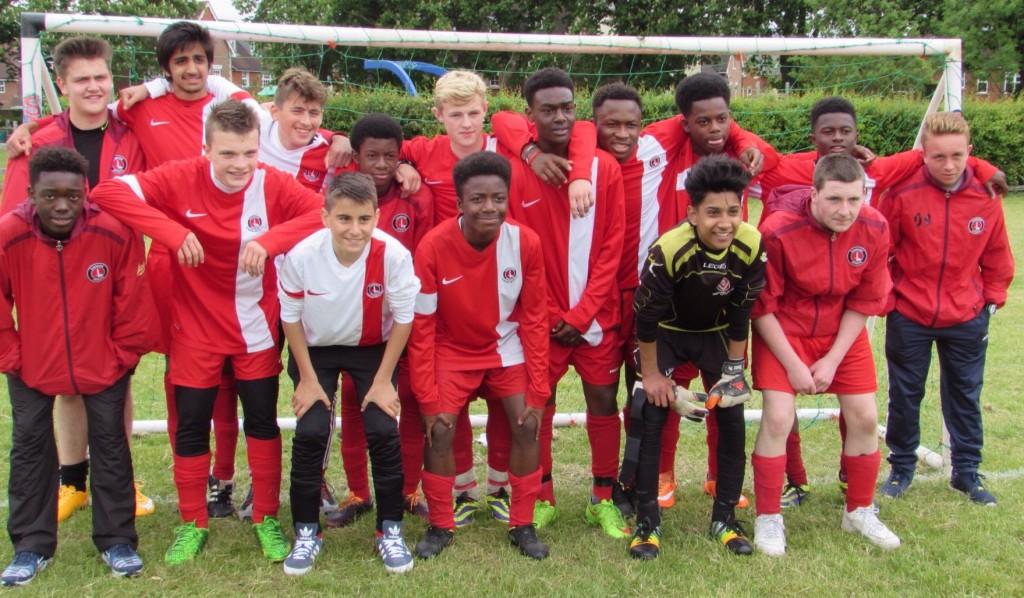 Parkwood Winners 02