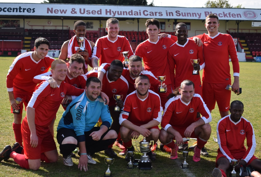 Seniors Challenge Cup 03