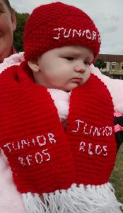 youngest-supporter