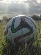 the-ball 2