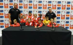 FA Community Shield 02