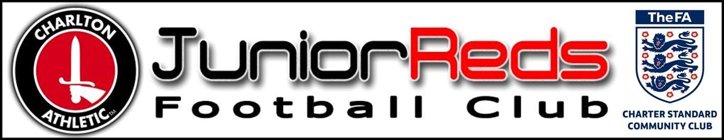 Junior Reds FC