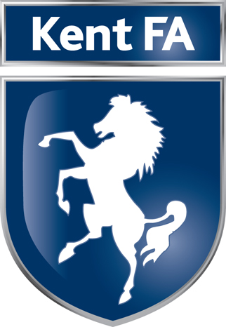 Kent FA