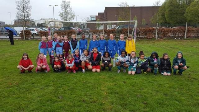 girls tournament v2