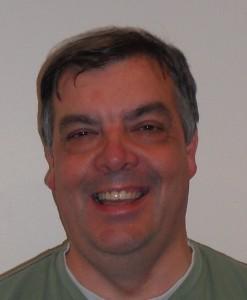 Assistant Secretary Minutes Secretary Jack Petchey/ Team of Month  Co-ordinator