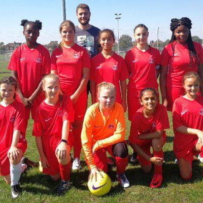 U14-Girls-18-19