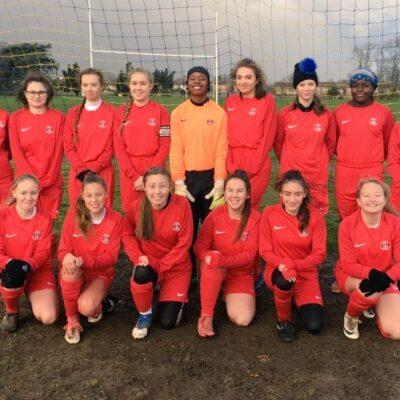 U18-Girls-18-19