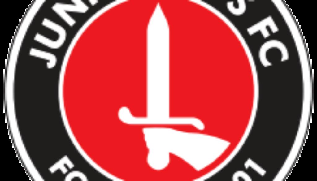 junior_reds_fc_logo